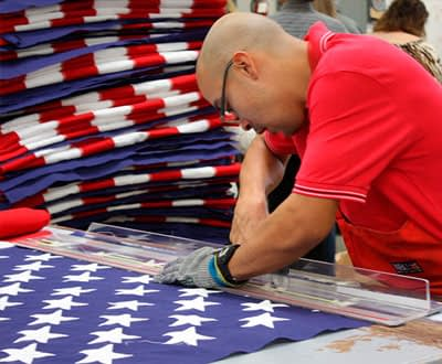 american-worker